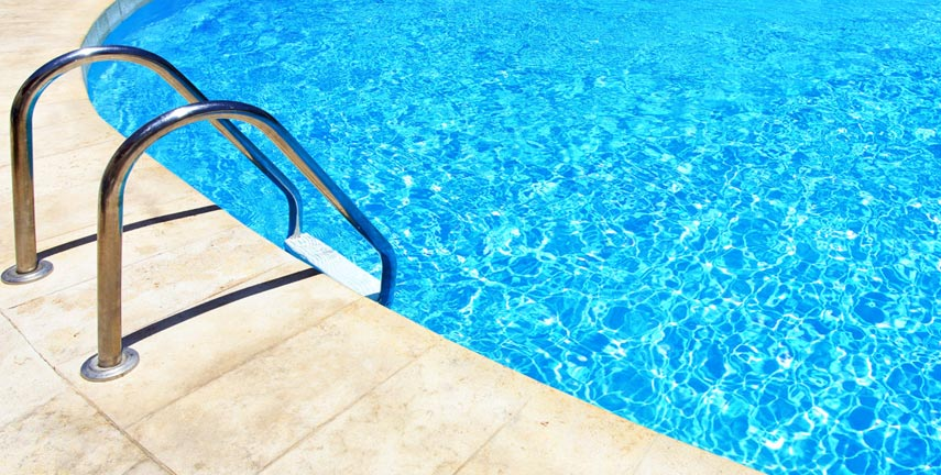 Pool Heating Caringbah, Solar Heating Illawara, Pool Heating Thirroul, Pool Equipment Installations Shellharbour, Pool Solar Heating Menai